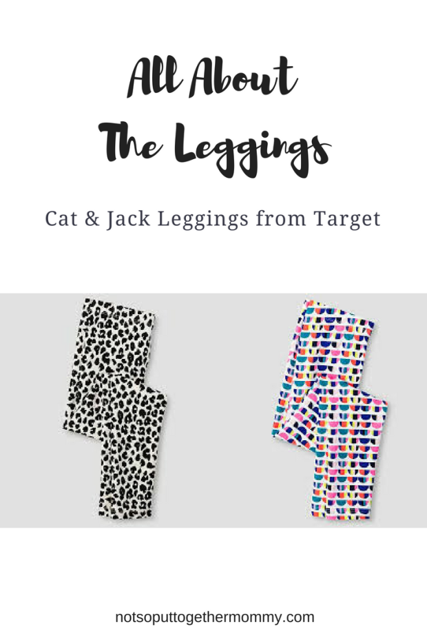 All About The Leggings (1)
