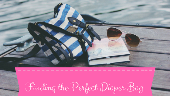 https://notsoputtogethermommy.com/2017/03/15/finding-the-perfect-diaper-bag/