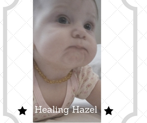 healing-hazel