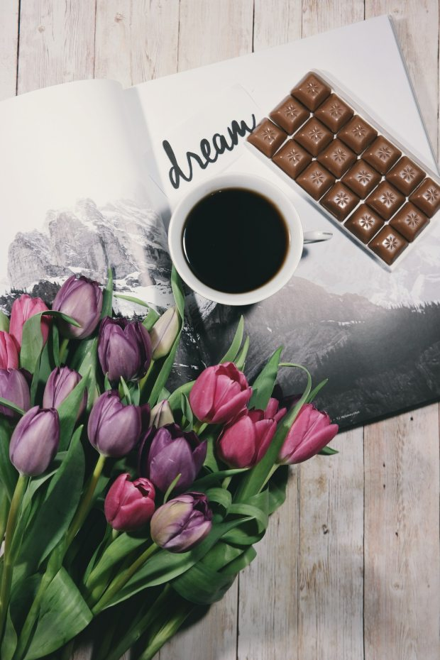 background-black-coffee-bouquet-chocolate-350345