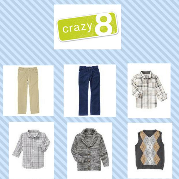 crazy-8_2