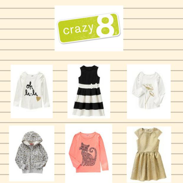 crazy8_1