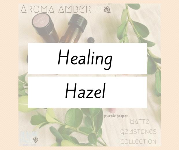 healing-hazel-1
