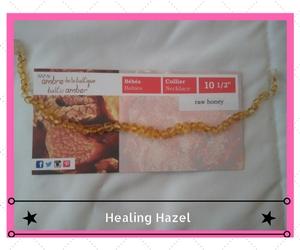 healing-hazel-2-1