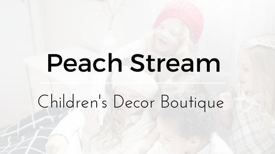 peach-stream-1