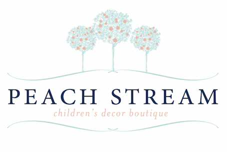 gifts bedding lighting oddsends storage wall decor and more all of this can be found online at peach stream get inspired and shop peach stream for - Decor And More