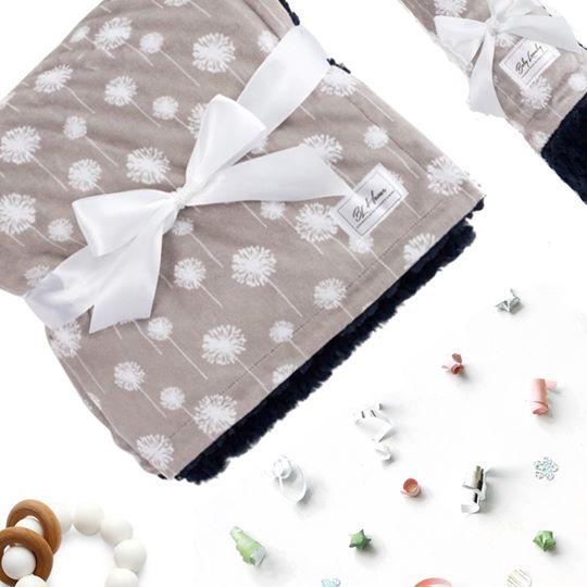 dandelion-gift-set