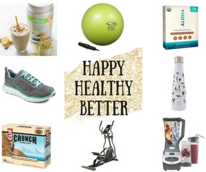 get-healthy-2
