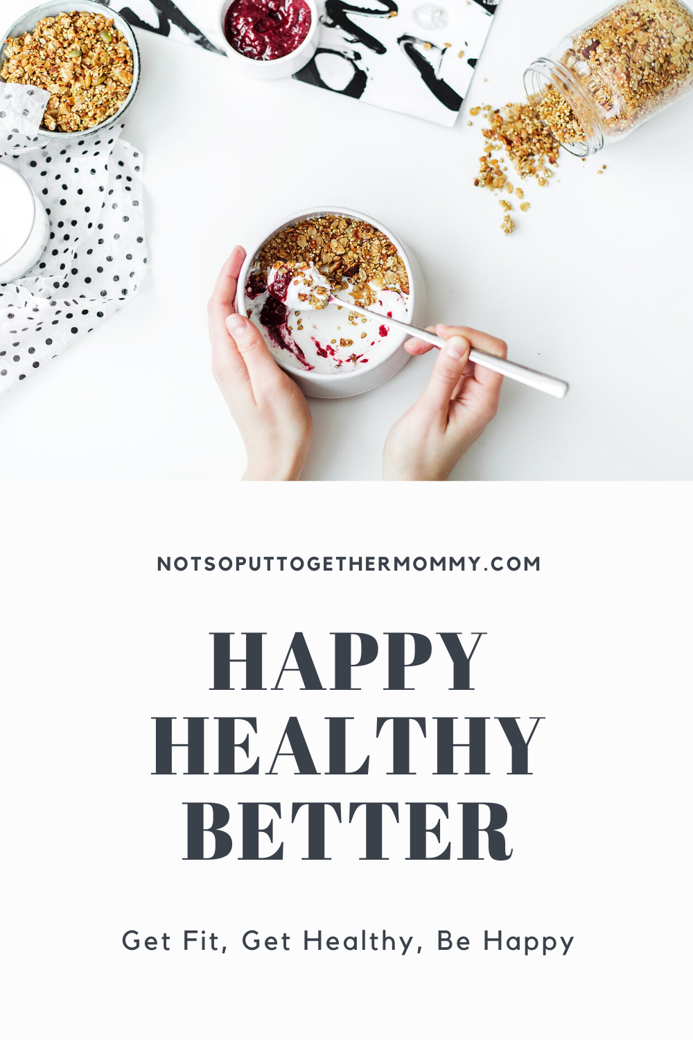 Happy Healthy Better (1)