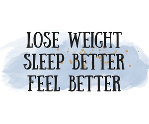 lose-weightsleep-betterfeel-better-1