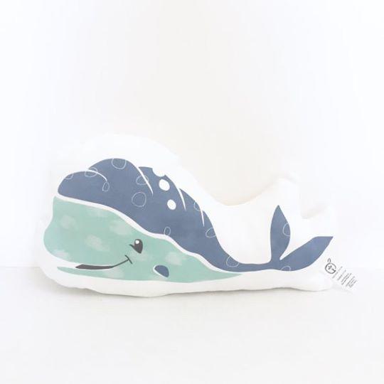 whale-plushie-2
