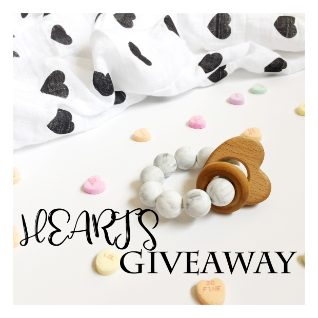 instagram-hearts-giveaway-post_edited-1