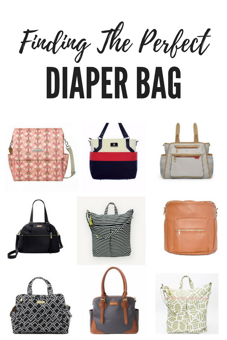 Finding the perfect diaper bag (4)
