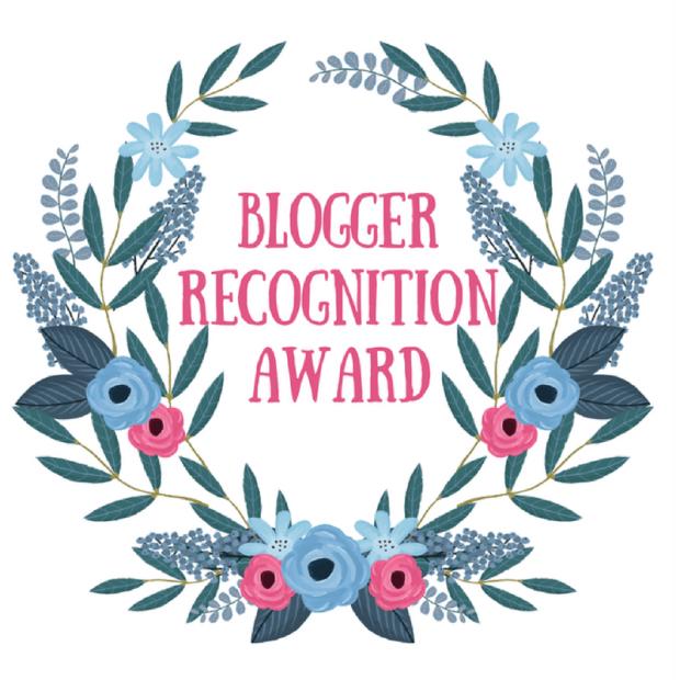 bloggeraward2
