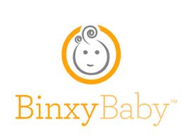 binxy baby2