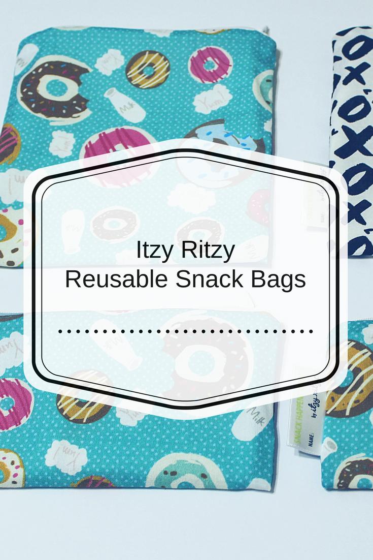 Itzyritzyreusablesnackbags (2)