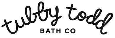 tubby todd logo