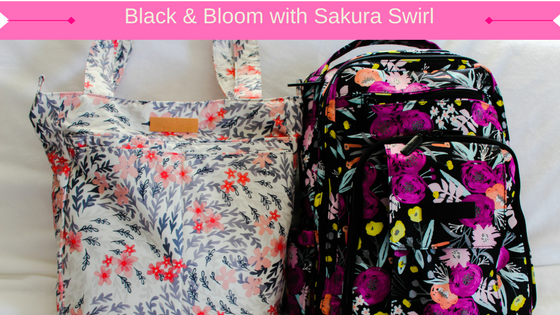 Black & Bloom with Sakura Swirl (1)