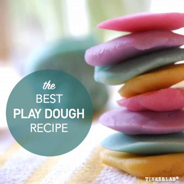 play-dough-recipe