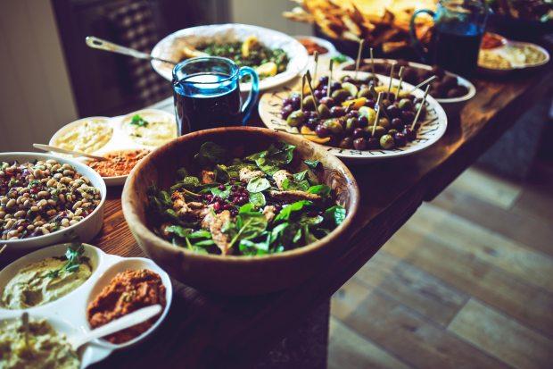 antipasti-delicious-dinner-5876