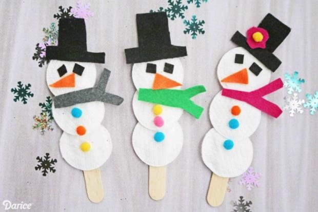 snowman-puppet-3-800x534-1