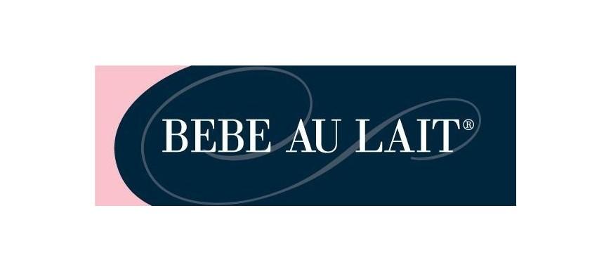 bebe-au-lait1
