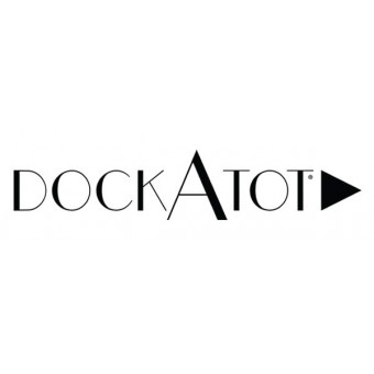 dockatot-logo-340x340