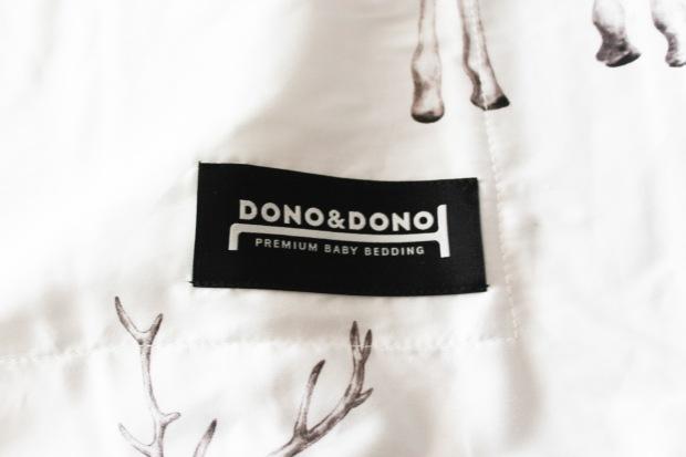 dono and dono 1