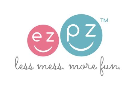ezpz logo