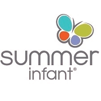 summer-infant-squarelogo-1466514976369