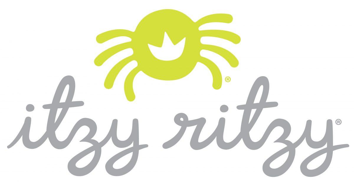 Itzy-Ritzy-Logo_HI-RES-1200x630