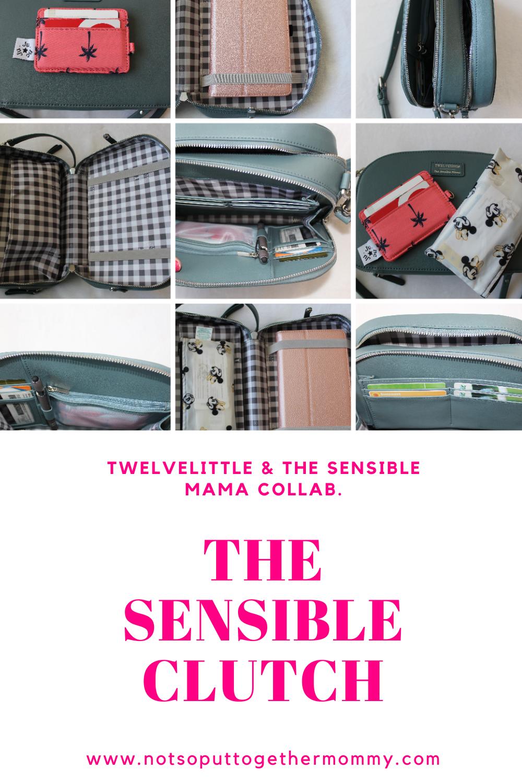 The Sensible Clutch