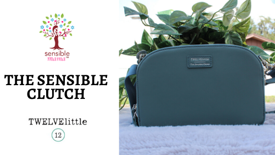 The Sensible Clutch