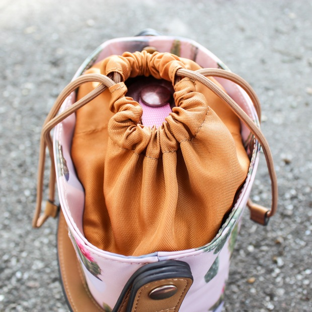 bottle bag 3