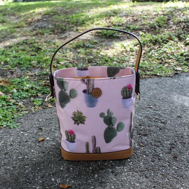 bottle bag 7
