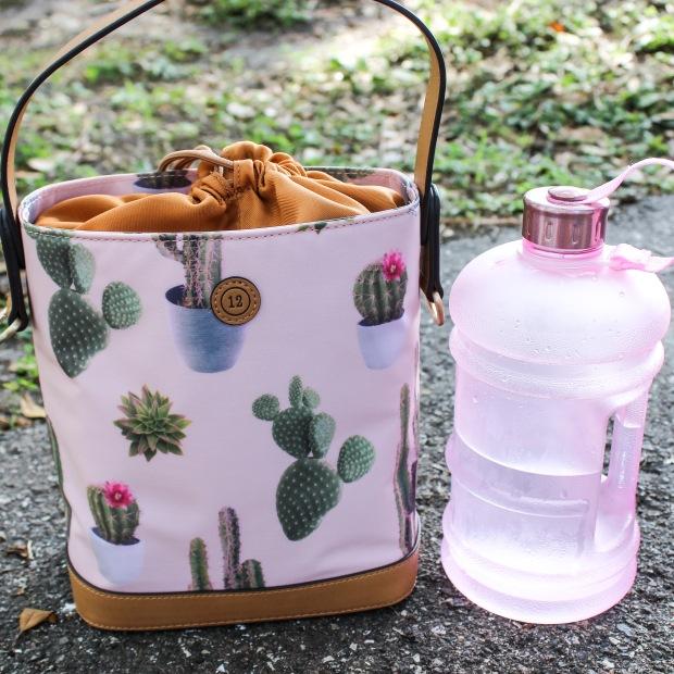 bottle bag 9